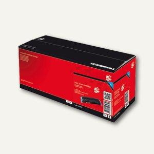 officio Toner für HP Q7551A, ca. 6.500 Seiten, schwarz, 925931