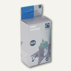 Tintenpatrone für Epson T071140