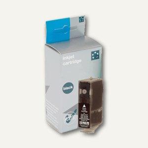 officio Tintenpatrone, magenta, kompatibel zu Brother LC1100M, 5.5 ml, 929171