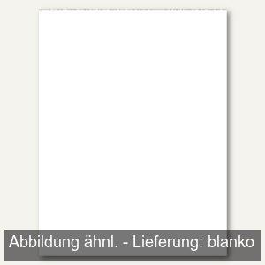 Artikelbild: Notizblock DIN A6
