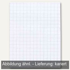 Artikelbild: Notizblock DIN A4