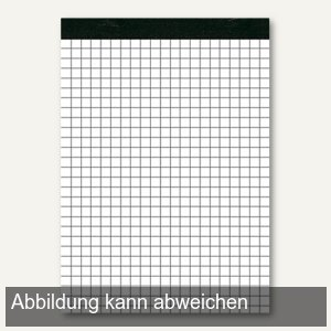 Notizblock DIN A5