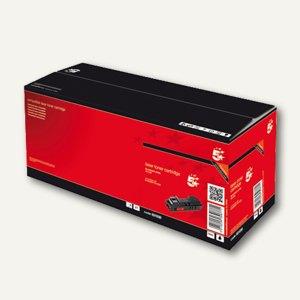 officio Toner für Kyocera FS-1030, ca. 7.200 Seiten, schwarz, 931038