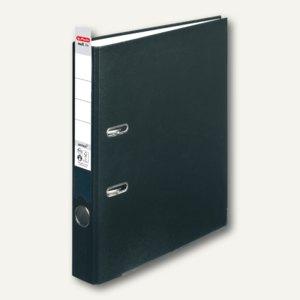 Ordner maX.file protect 50 mm