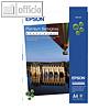 Details zu Epson Fotopapier Semiglos...