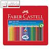 Details zu Faber-Castell Farbstift C...