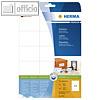 Details zu Herma InkJet-/Laser-/Kopi...