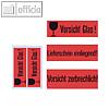 Details zu Herma Versand-Etiketten z...