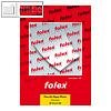 Details zu Folex InkJet-Papiere FINE...