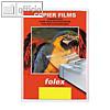Details zu Folex Laserdruck-/Kopierf...