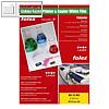 Details zu Folex Laserfolien BG-72 f...