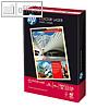 Details zu HP Farblaser-Papiere Colo...