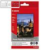 Details zu Canon Fotopapiere Plus SG...