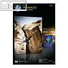 Details zu HP Fotopapiere Advanced, ...