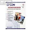 Details zu Epson Fotopapiere Premium...
