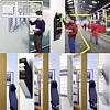Details zu Wand-Prospekthalter Serie...
