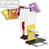 Details zu Durable VARICOLOR Handy-/...