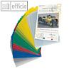 Details zu LEITZ Sichthüllen 4100 /...