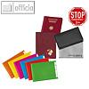Details zu Veloflex Serie Document S...