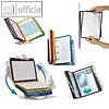 Details zu Durable VARIO® SICHTTAFE...