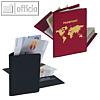 Details zu Herma RFID-Schutzhüllen ...