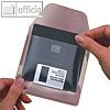 Details zu 3L Diskettentaschen für ...