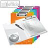 Details zu LEITZ Klemmbrett-Mappen W...