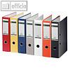 Details zu LEITZ Kunststoffordner 10...