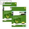 Details zu Format-X Ringbuch-Blöcke...