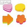 Details zu Post-it Haftnotizblocks, ...