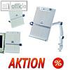 Details zu Alco Konzepthalter DIN A4...
