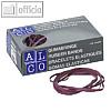 Details zu Alco Gummibänder, 1000 g...