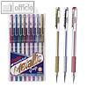 Details zu Pentel Gel-Tintenroller H...
