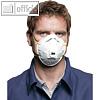 Details zu 3M Atemschutzmasken Komfo...