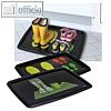 Details zu OKT Schuhablagen - (B)550...