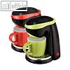 Details zu Team-Kalorik Kaffeeautoma...