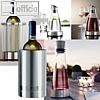 Details zu Emsa Kühlkaraffen & Flas...