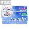 Details zu Fripa Toilettenpapier Nuv...