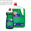 Details zu P&G Professional Grün Ha...