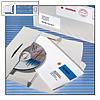 Details zu Herma CD-PostPack, Versan...