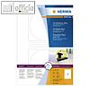 Details zu Herma CD-Etiketten...