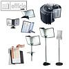 Details zu Durable SHERPA® SICHTTAF...