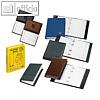 Details zu Veloflex diverse Telefonr...