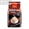 Details zu Melitta BellaCrema Café ...