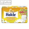 Details zu Hakle Toilettenpapier mit...