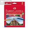 Details zu Faber-Castell Farbstifte,...