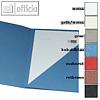 Details zu Präsentations-Mappe DIN ...