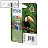 Details zu Epson Tintenpatrone T009,...