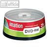 Details zu DVD-RW Rohlinge, 4.7 GB, ...