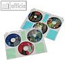 Details zu Hama CD-ROM-Hüllen für ...